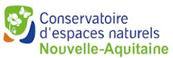 CEN Nouvelle-Aquitaine Logo